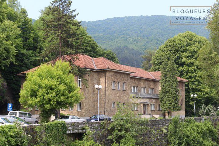 blog-voyage-balkans-bosnie-herzegovine-2-36