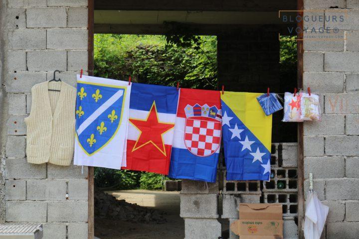 blog-voyage-balkans-bosnie-herzegovine-2-37