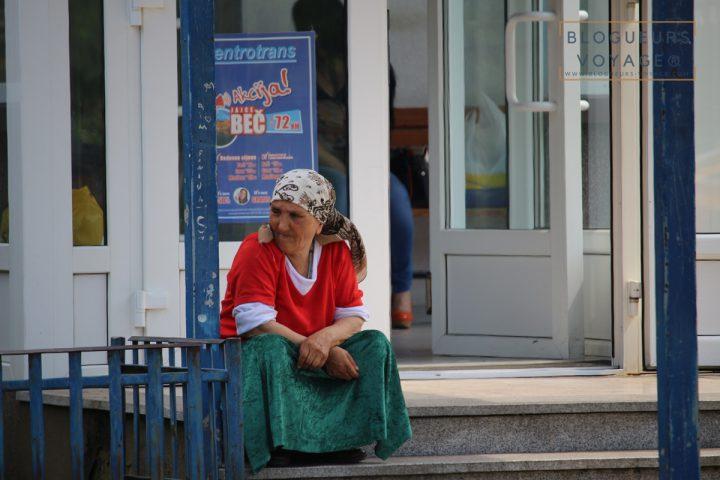 blog-voyage-balkans-bosnie-herzegovine-2-40