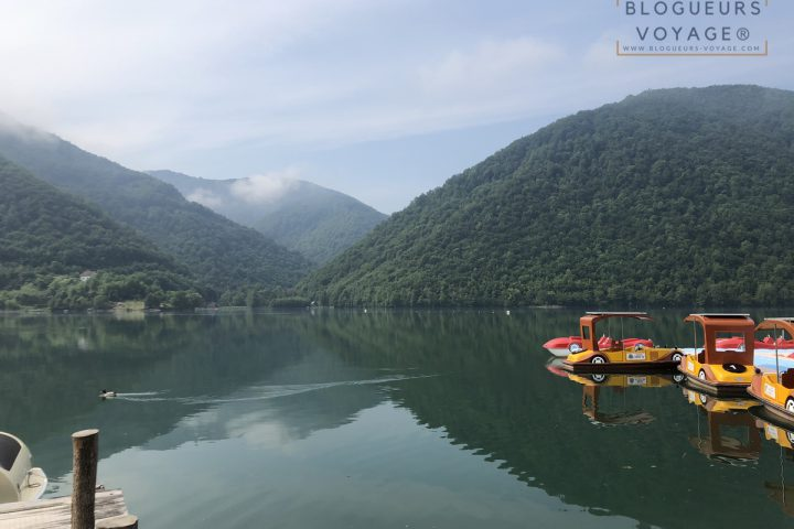 blog-voyage-balkans-bosnie-herzegovine-27