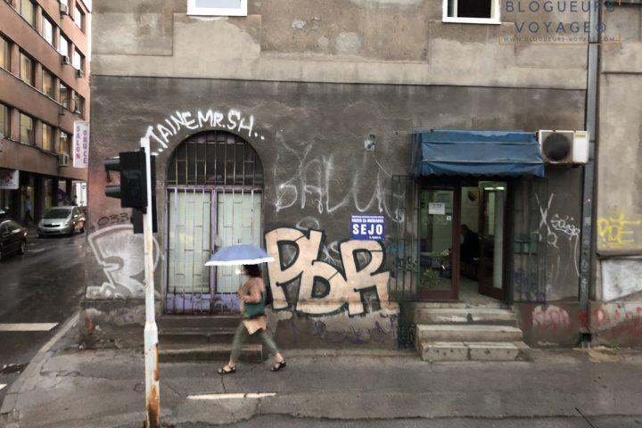 blog-voyage-bosnie-herzegovine-sarajevo-05