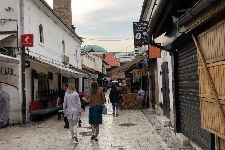 blog-voyage-bosnie-herzegovine-sarajevo-19