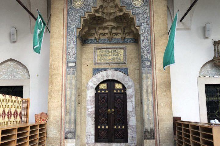 blog-voyage-bosnie-herzegovine-sarajevo-21