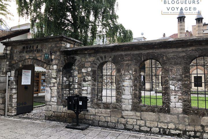 blog-voyage-bosnie-herzegovine-sarajevo-22