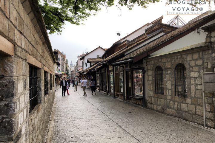 blog-voyage-bosnie-herzegovine-sarajevo-23