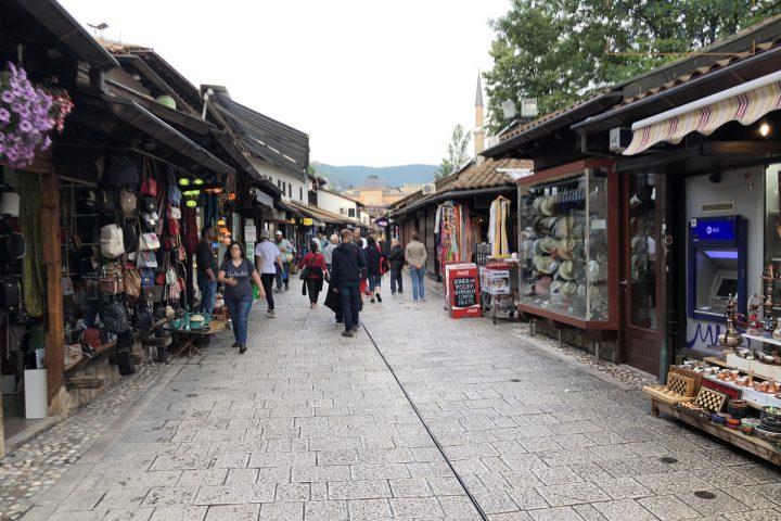 blog-voyage-bosnie-herzegovine-sarajevo-25