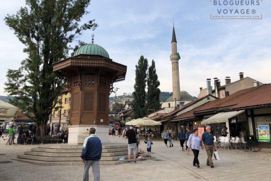 blog-voyage-bosnie-herzegovine-sarajevo-27