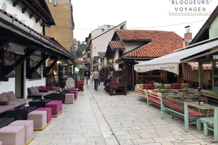 blog-voyage-bosnie-herzegovine-sarajevo-42