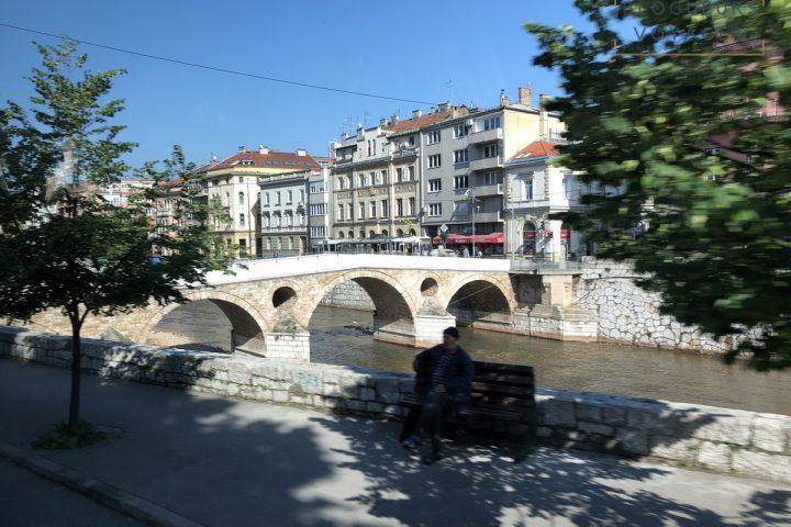 blog-voyage-bosnie-herzegovine-sarajevo-59