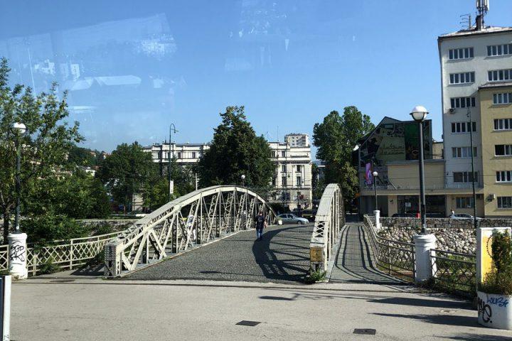 blog-voyage-bosnie-herzegovine-sarajevo-61