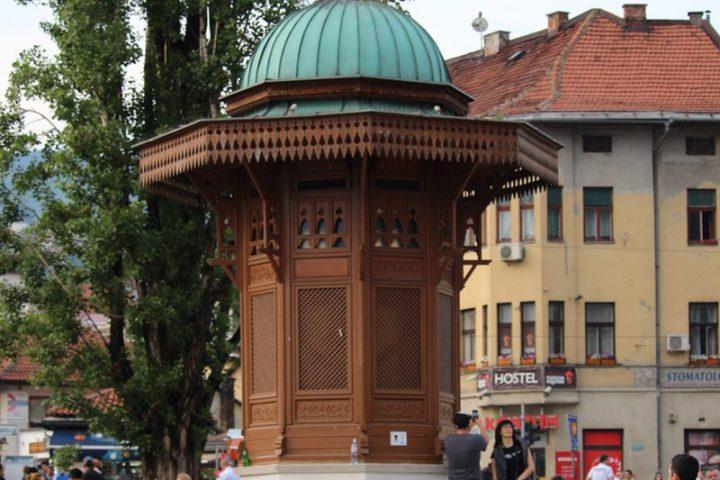 blog-voyage-bosnie-herzegovine-sarajevo-74