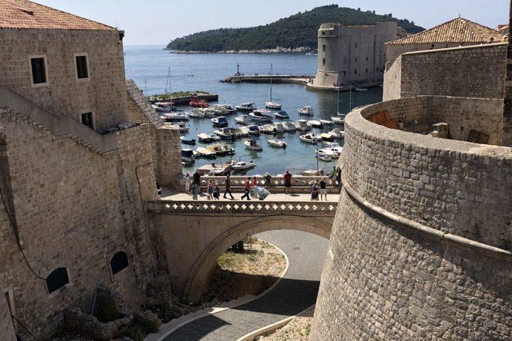 blog-voyage-croatie-dubrovnik-112