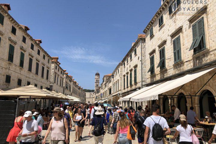 blog-voyage-croatie-dubrovnik-133