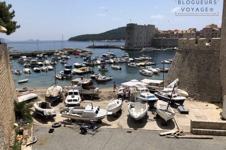 blog-voyage-croatie-dubrovnik-140