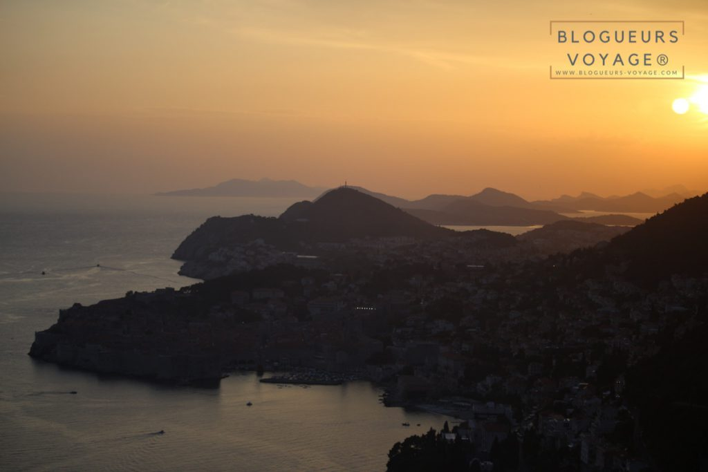 blog-voyage-croatie-dubrovnik-199