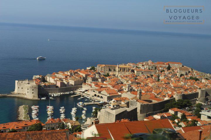blog-voyage-croatie-dubrovnik-239
