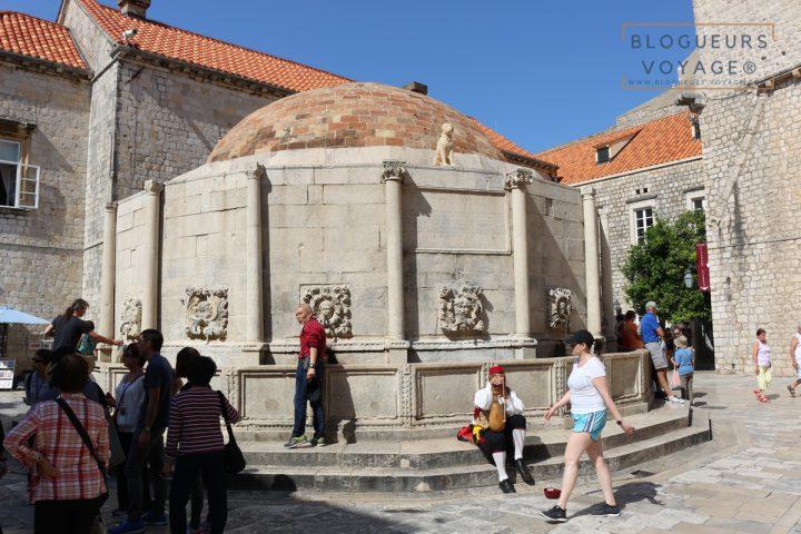 blog-voyage-croatie-dubrovnik-251