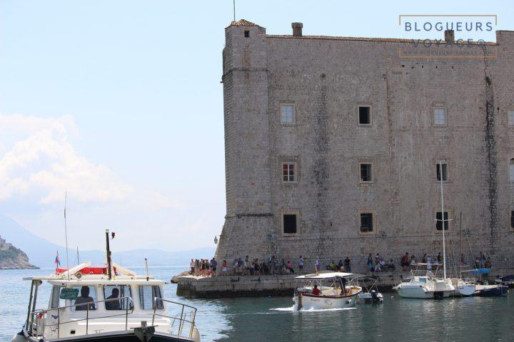 blog-voyage-croatie-dubrovnik-282