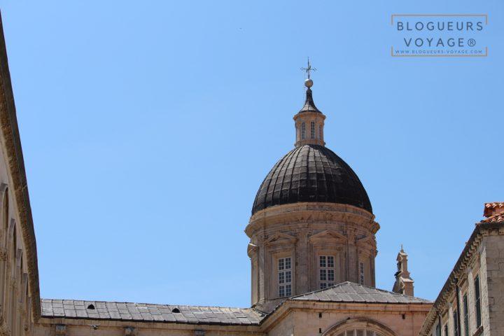 blog-voyage-croatie-dubrovnik-285