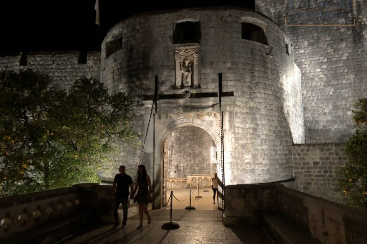 blog-voyage-croatie-dubrovnik-47