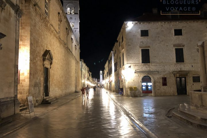 blog-voyage-croatie-dubrovnik-48