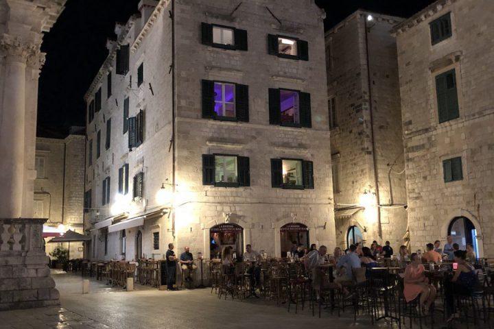 blog-voyage-croatie-dubrovnik-52