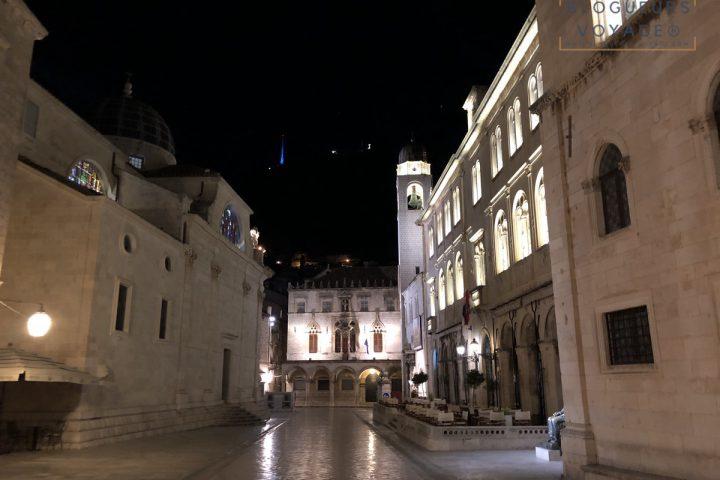 blog-voyage-croatie-dubrovnik-57