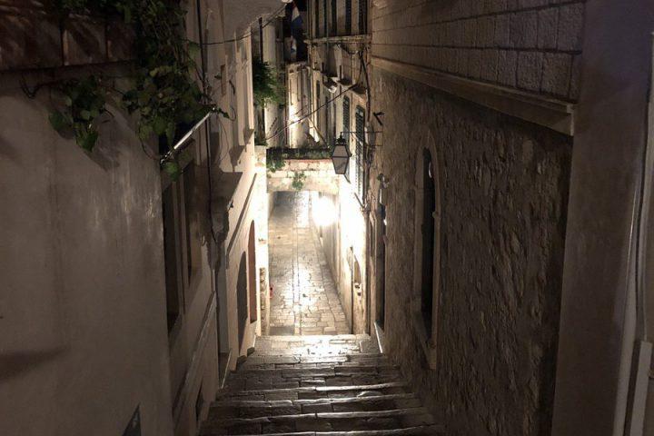 blog-voyage-croatie-dubrovnik-69