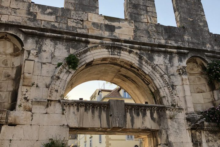 blog-voyage-croatie-split-54