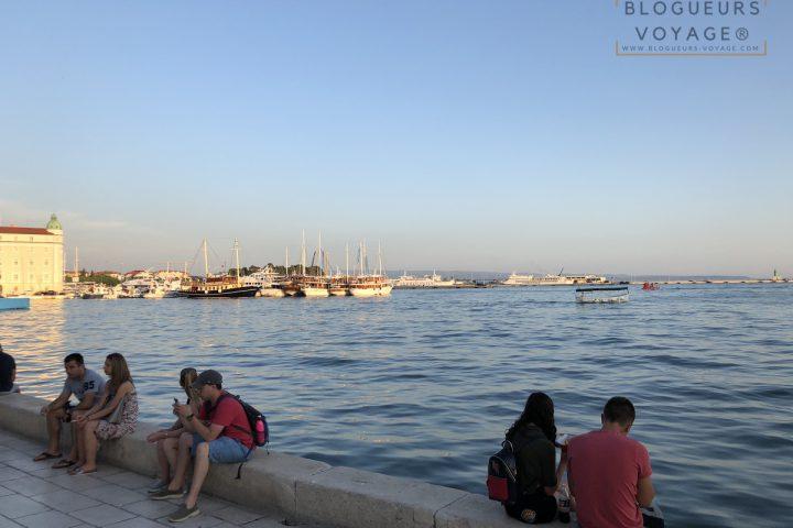 blog-voyage-croatie-split-56