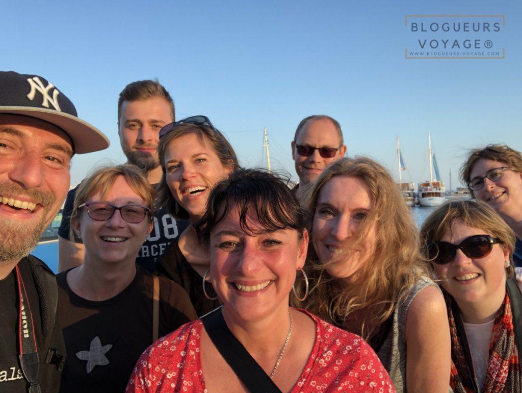 blog-voyage-croatie-split-72
