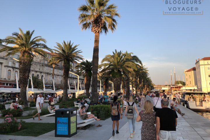 blog-voyage-croatie-split-75