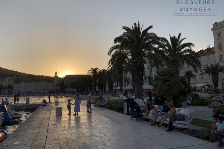 blog-voyage-croatie-split-78