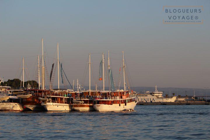 blog-voyage-croatie-split-85