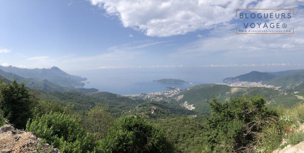 blog-voyage-montenegro-Cetinje-33