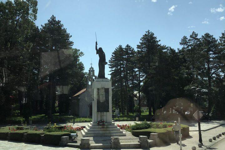blog-voyage-montenegro-Cetinje-35
