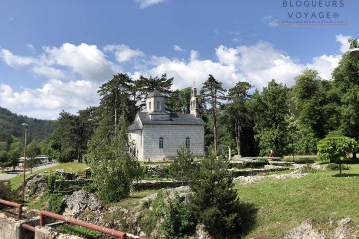 blog-voyage-montenegro-Cetinje-36
