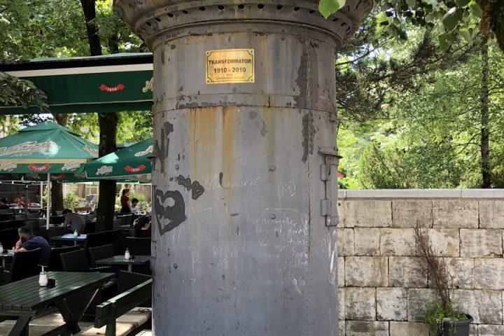 blog-voyage-montenegro-Cetinje-40
