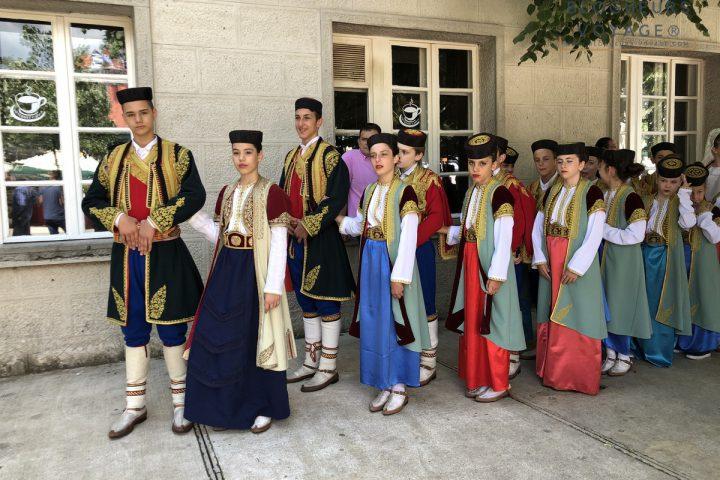 blog-voyage-montenegro-Cetinje-64