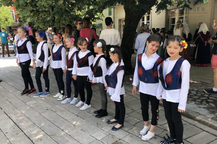 blog-voyage-montenegro-Cetinje-71