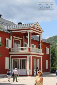 blog-voyage-montenegro-Cetinje-91