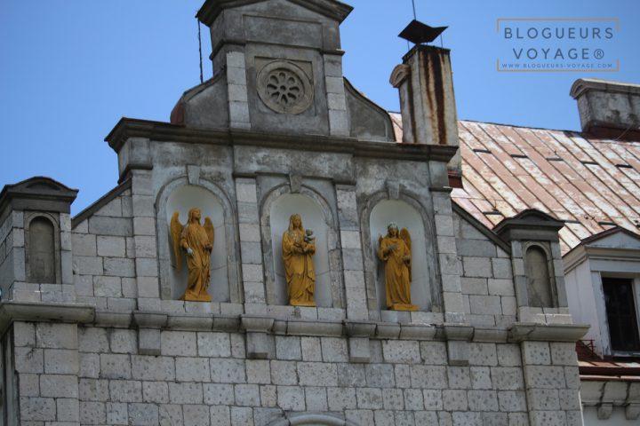 blog-voyage-montenegro-Cetinje-99