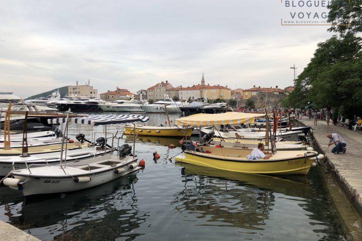 blog-voyage-montenegro-budva-06