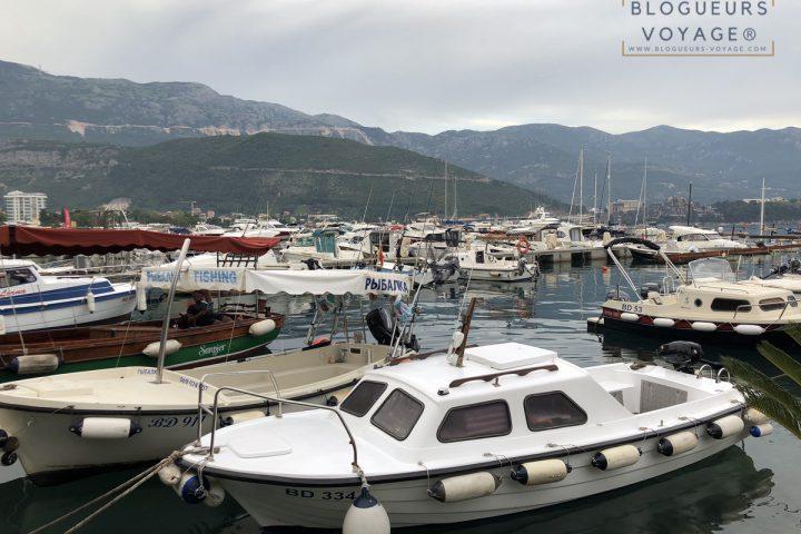 blog-voyage-montenegro-budva-07