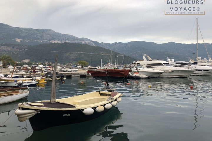 blog-voyage-montenegro-budva-08