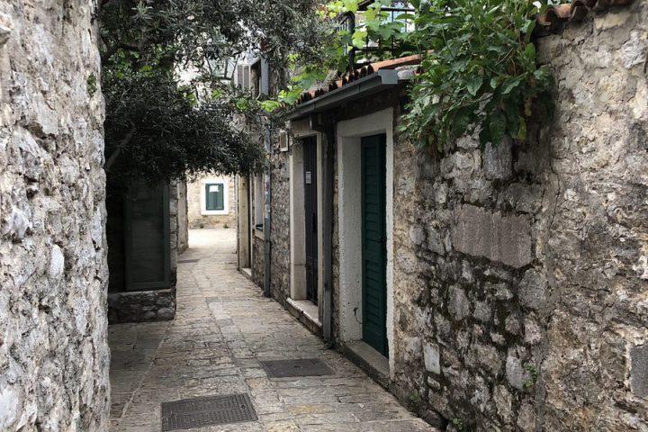 blog-voyage-montenegro-budva-12