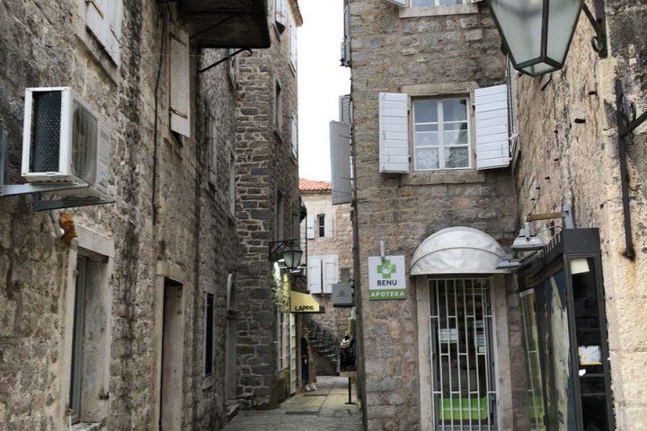 blog-voyage-montenegro-budva-15