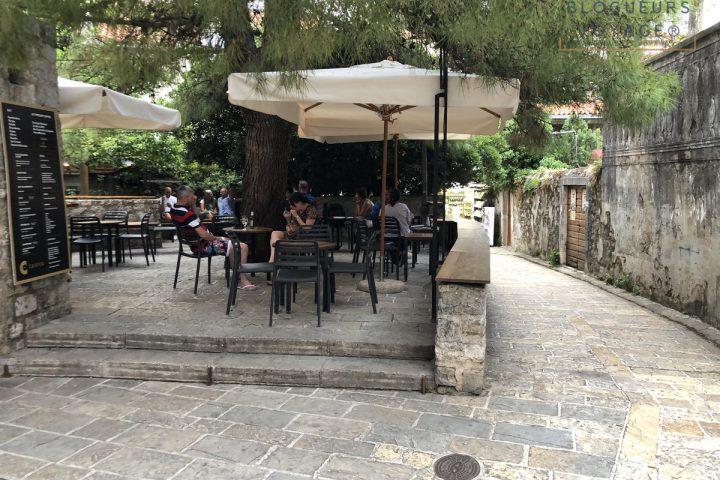 blog-voyage-montenegro-budva-20