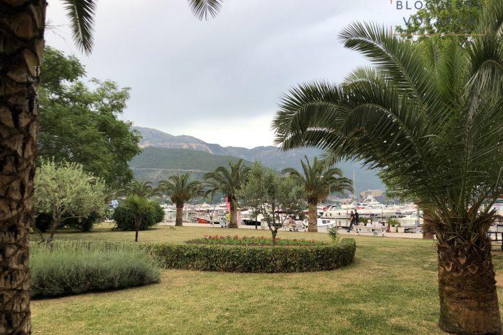 blog-voyage-montenegro-budva-23