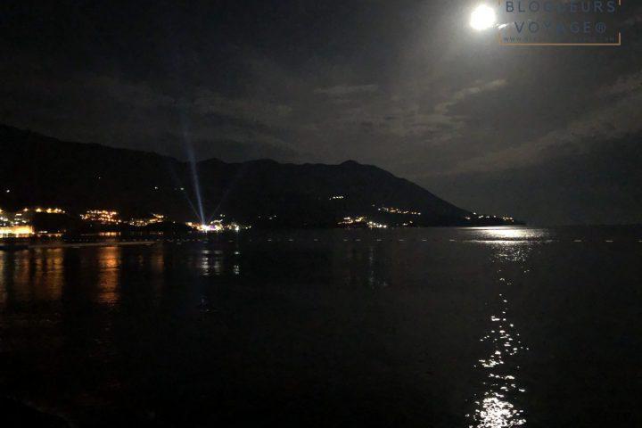 blog-voyage-montenegro-budva-48